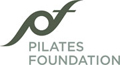 Pilates Foundation